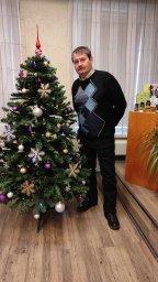 В Новосибирском Офисе 2