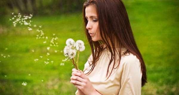 Как правильно ХОТЕТЬ, чтобы желания исполнялись?