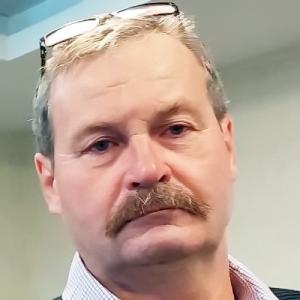 Владимир Желуденко